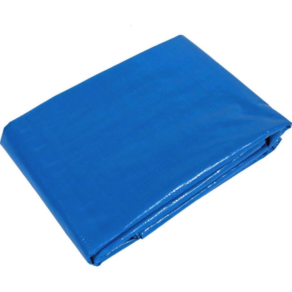 #3000 ブルーシート 1.8×2.7m