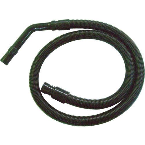 スイデンS ホースセット品 SAV-110R_