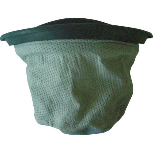 スイデン 袋フィルターセット品 SAV-110R_