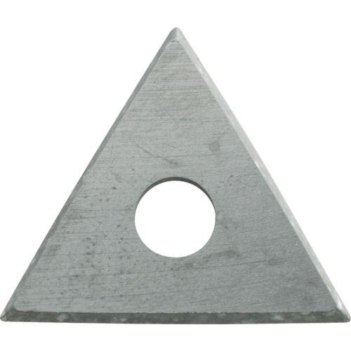バーコ NS-625用替刃三角型_