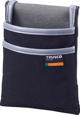 TRUSCO タフレックス ツールポケットS_