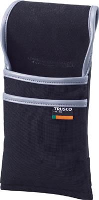 TRUSCO タフレックス ツールポケットM_