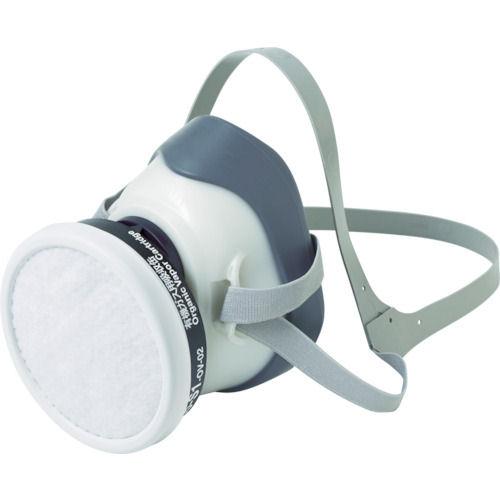 3M 塗装用防毒マスクセット 1200/3311J-55_