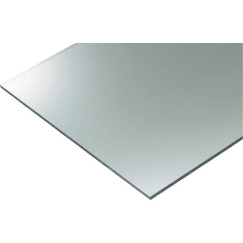 タキロン 塩ビ板 透明ESS 8800A 5MM  910X1820_