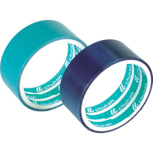 チューコーフロー PTFEテープASF-116TFR緑0.04T×10W×5M_