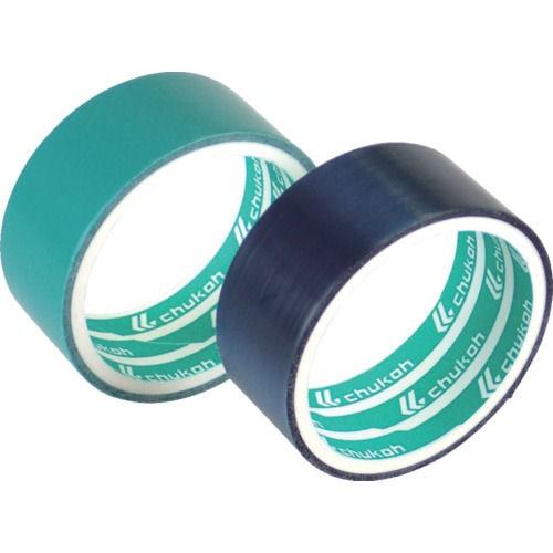 チューコーフロー PTFEテープASF-116TFR緑0.04T×20W×5M_
