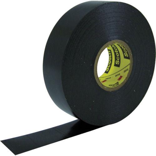 3M スコッチ ビニールテープ スーパー33+ 19mmX20m_