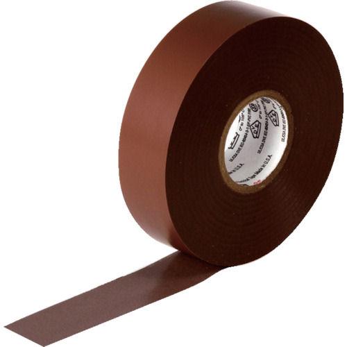 3M ビニールテープ 35 茶 19mmX20m_