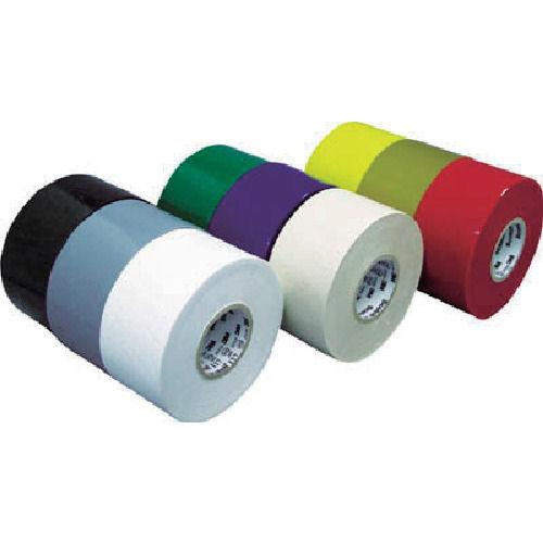 3M ビニールテープ 117 緑 38mmX20m_