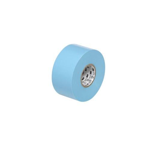 3M ビニールテープ 117 水色 38mmX20m_