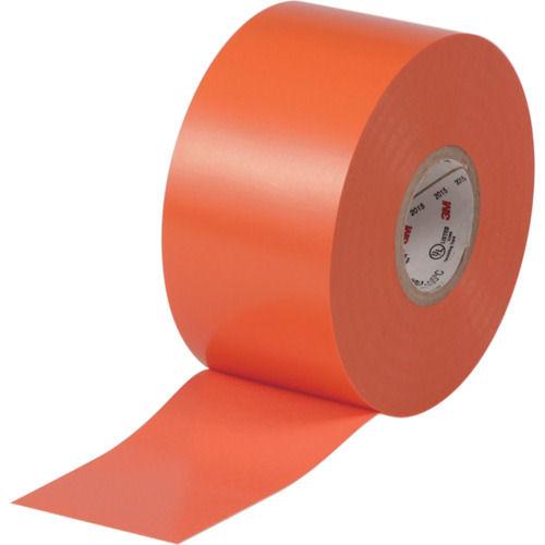 3M ビニールテープ 35 オレンジ 38mmX20m_