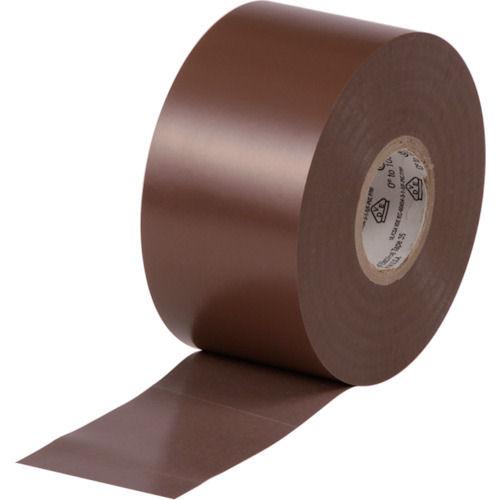 3M ビニールテープ 35 茶 38mmX20m_