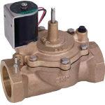 CKD 自動散水制御機器 電磁弁_