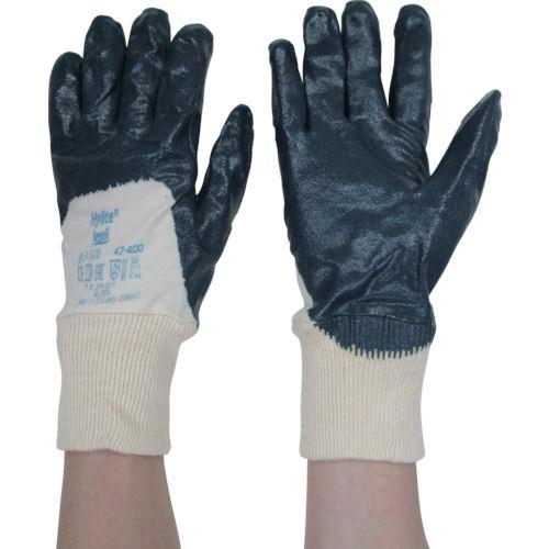 アンセル 作業用手袋 ハイライト背抜き 各種