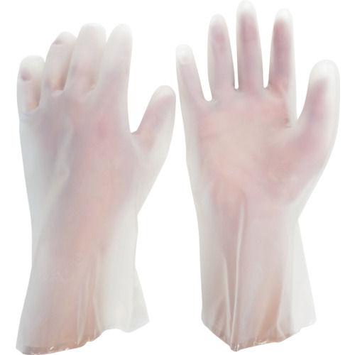 ミドリ安全 耐油・耐溶剤用手袋 ベンケイ8号 M (5双入)_