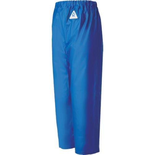 ロゴス レインアタッカー ズボン ブルー 各種