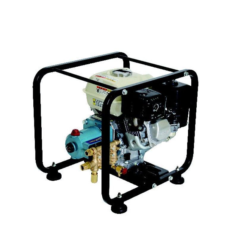 丸山製作所 高圧洗浄機 TSW12H