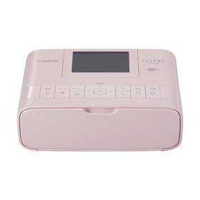 キヤノン フォトプリンター CP1300PK ピンク