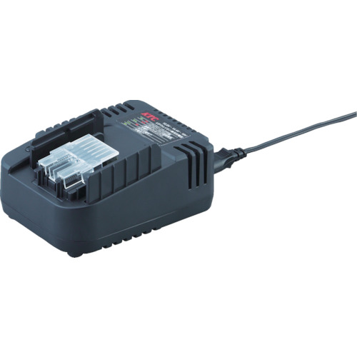 KTC 充電器_