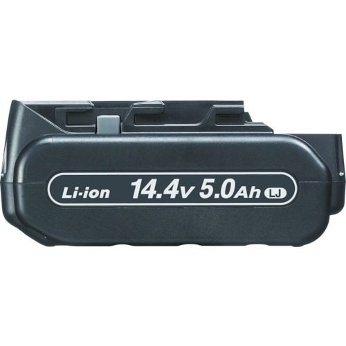 Panasonic 電池パック 14.4V 5.0Ah_