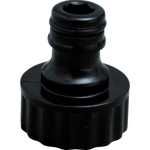 アイリスオーヤマ 高圧洗浄機 本体側カップリング