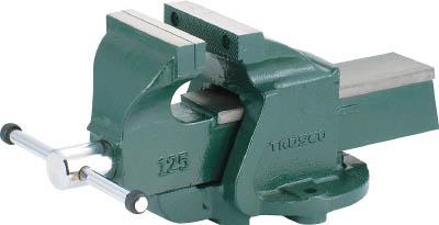 TRUSCO リードバイス 150mm_