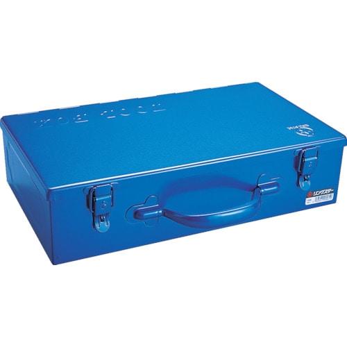 リングスター T型ボックス T-470ブルー_