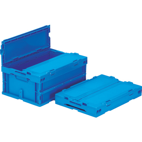 サンコー サンクレットオリコンP30B-SL ブルー_
