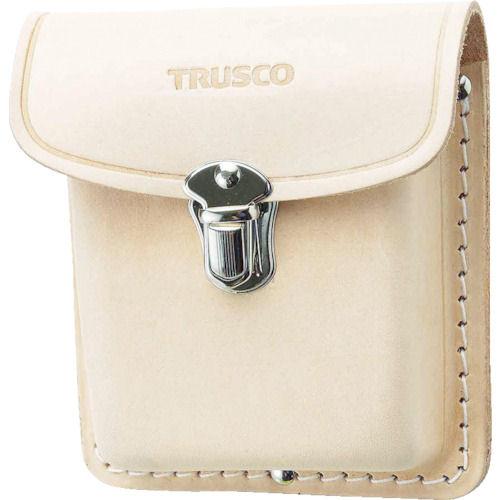 TRUSCO 小物入れ Lサイズ W110XH120_