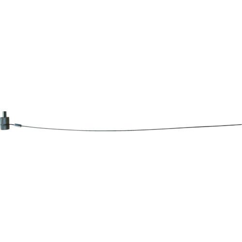 ニッサチェイン クイックワイヤキャッチ クランプ小 200mm_