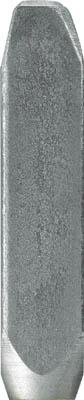 TRUSCO バラ刻印 16mm P_