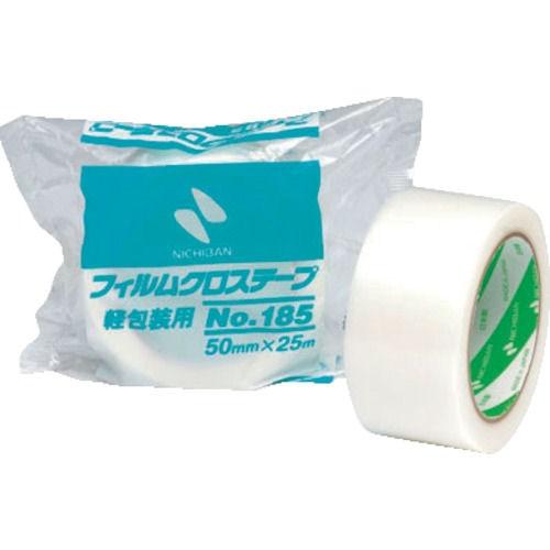 ニチバン フィルムクロステープ185-50×30P_