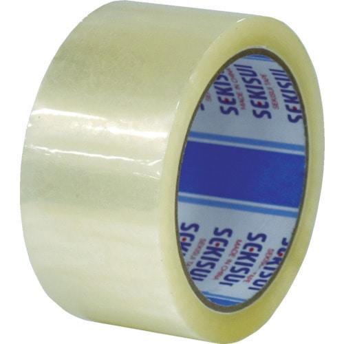 積水 梱包用OPPテープ 3巻パック 882E 48mm×50m_