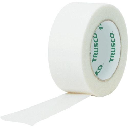 TRUSCO クロス粘着テープ(薄手) 50mm×50m_
