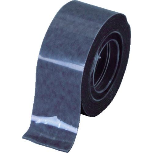 3M 超強力両面テーププレミアゴールド スーパー多用途 粗面用