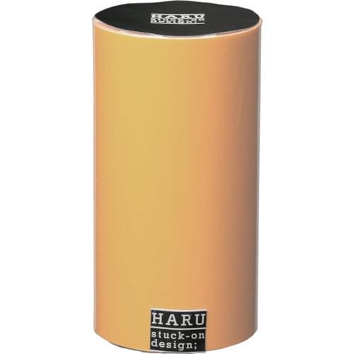 ニトムズ HARU PETテープ 150幅X10M BE03_