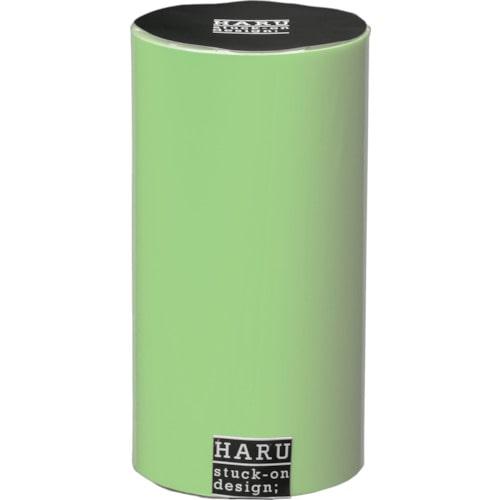 ニトムズ HARU PETテープ 150幅X10M FL03_
