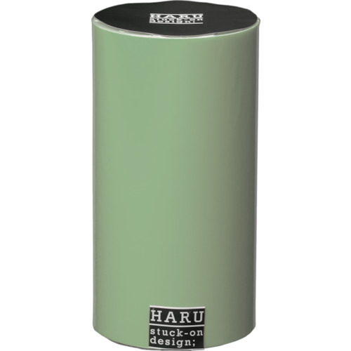 ニトムズ HARU PETテープ 150幅X10M FL04_