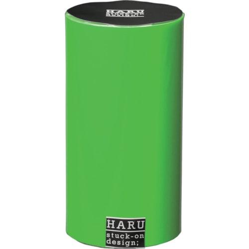 ニトムズ HARU PETテープ 150幅X10M NC02_