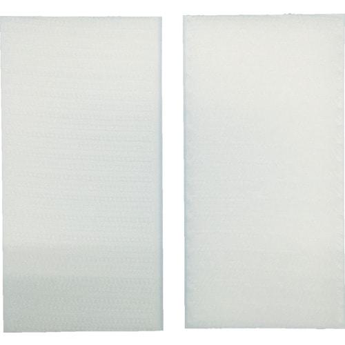 ユタカ マジックテープ 薄型マジロック15RP ホワイト_