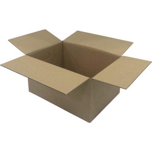 IRIS 段ボールBOX DB-M1_
