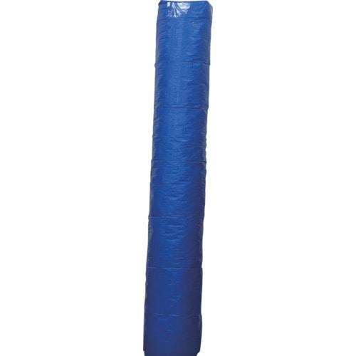 ユタカ #3000ブルーシートロール巻 1.83m×100m_