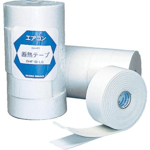 因幡電工 断熱粘着テープ_