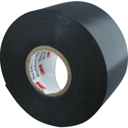 3M 自己融着性絶縁テープ 2242 19mmX4.5m_