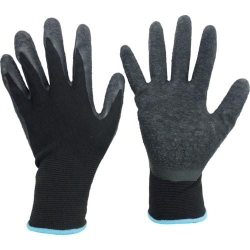 ミドリ安全 作業用手袋ゴム引き_