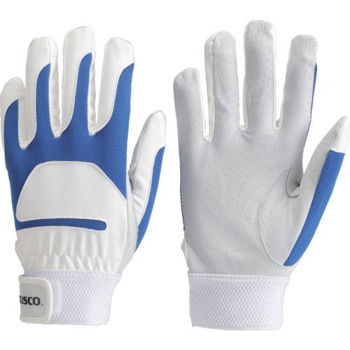 TRUSCO シープクレスト手袋 LLサイズ_