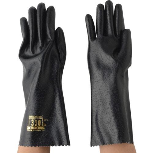 DAILOVE 静電気対策用手袋 ダイローブ330(L)_