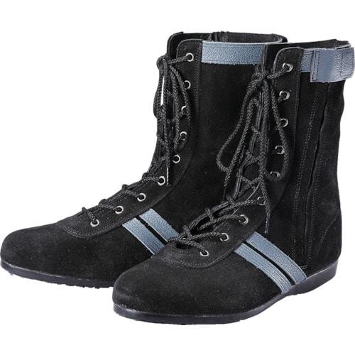 青木安全靴 WAZA-F-1 27.0cm_