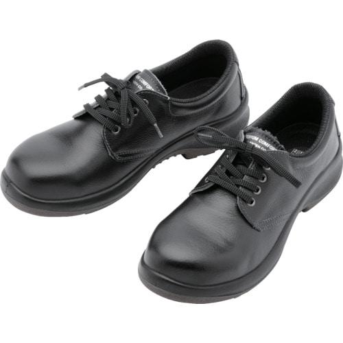 ミドリ安全 安全靴 プレミアムコンフォートシリーズ PRM210 24.5cm_