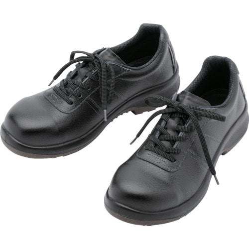 ミドリ安全 安全靴 プレミアムコンフォートシリーズ PRM211 25.5cm_